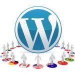 Как создать многоязычный сайт под управлением WordPress: лучшие плагины для перевода