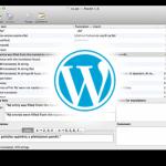 Как локализовать тему для WordPress