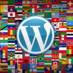 WordPress полностью на русском языке
